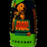 Корм для собак Пан Пес Юниор 10кг