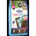 Bosch (Бош) Junior Mini 15кг