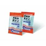 Альбендазол-100 гель (10 мл) (50 шт./уп.)