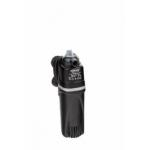 AQUAEL фильтр FAN MINI на 30-60 литров