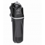 AQUAEL фильтр FAN 1 Плюс на 60-100 литров