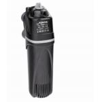 AQUAEL фильтр FAN 3 на 150-250 литров