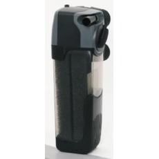 AQUAEL Фильтр UNIFILTER 750 UV