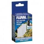 Вкл. в фильтр FLUVAL  губка