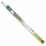 Лампа AQUA-GLO 14W 36,1см