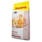 Josera Minette сухой корм для котят 10кг