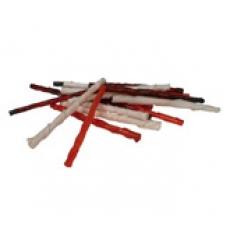 Трубочки для чистки зубов DENTAfun Трикси