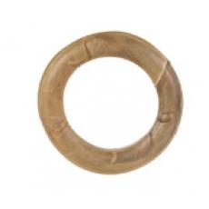 Кольцо прессованное 175г Трикси