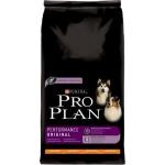 Pro Plan (Про План) Performance Adult для дорослих собак с куркою та рисом 3 кг