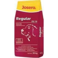 Josera Regular корм для взрослых собак с мясом птицы 20кг