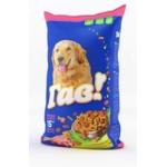 ГАВ корм для собак мясное ассорти 10кг