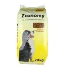 Josera Economy сухой корм для взрослых собак 20кг