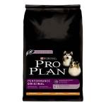 Pro Plan (Про План) Performance Adult для дорослих собак с куркою та рисом 800 г