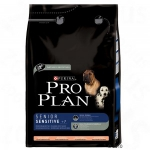 Pro Plan Senior (курица и рис) 800г
