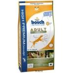 Bosch (Бош)Adult Poultry для собак 15 кг.