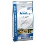 Bosch (Бош) Dog Lite Special 2,5кг