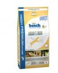 Bosch (Бош) Эдалт Мини ягненок с рисом 15кг