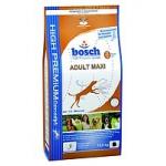 Bosch (Бош) Эдалт Макси 15кг