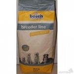 Bosch (Бош)  Бридер ягнёнок с рисом 20кг