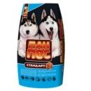 Корм для собак Пан Пес Стандарт 10кг