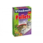 Vitakraft PELLETS Корм для шиншил 400г