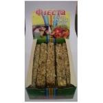 """""""ФІЄСТА"""" Г2 — крекери з фруктами для гризунів, ( 10 шт )"""