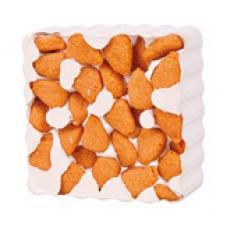 Мел с морковью для грызунов Трикси \код 6009\