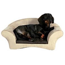 """Trixie Диван для собак """"Charmel"""" 65х30x35см"""