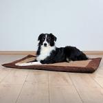 """Trixie Подстилка для собак """"Raphael"""" 100х70см"""