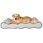 Trixie Carta лежак для собак 75×45см