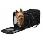 Trixie Сумка-переноска для собак