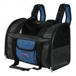Trixie Сумка-рюкзак для собак 44х30х21см
