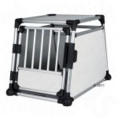 Trixie Клетка для транспортировки собак 92х66х82см