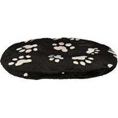 "Trixie  лежак-подушка для собак ""Joey"""