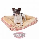"""Trixie Место для собак 70х60см """"Relax"""""""