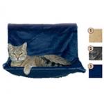 Гамак для кошки Трикси \код 43511*\