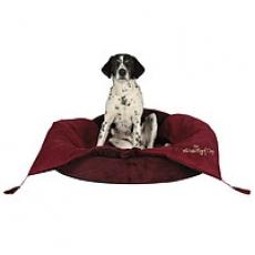 """Trixie Лежак для собак """"Королевский пес"""" 70*55см"""