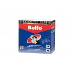 Bayer (Байер) Больфо  ошейник 35 см.