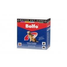 Bayer (Байер) Больфо ошейник 65 см.