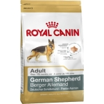 Роял Канин (Royal Canin) Немецкая овчарка эдалт (12 кг)