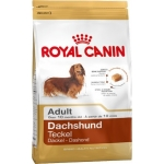 Роял Канин (Royal Canin) Такса Эдалт (1,5 кг)