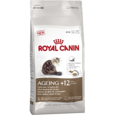 Royal Canin (Роял Канин) AGEING +12 (400 г)
