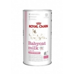 Роял Канин (Royal Canin) Беби Кэт Милк (300 г)