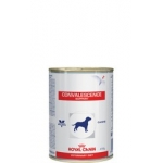 Royal Canin Convalescence Support (Роял Канин) для собак в восстановительный период после болезни (410 г)