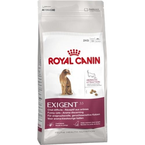 Royal Canin Obesity Canine Royal Canin Лечебный корм 349