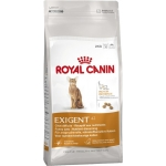 Royal Canin (РОЯЛ КАНИН) EXIGEHT 42 PROTEIN (2 кг)