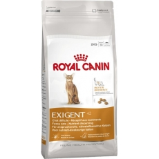 Royal Canin (РОЯЛ КАНИН) EXIGEHT 42 PROTEIN (10 кг)