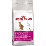 Royal Canin (РОЯЛ КАНИН) EXIGEHT 35/30 SAVOUR (4 кг)