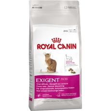 Royal Canin (РОЯЛ КАНИН) EXIGEHT 35/30 SAVOUR (10 кг)