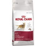 Роял Канин (Royal Canin) Фит 32 (2 кг)